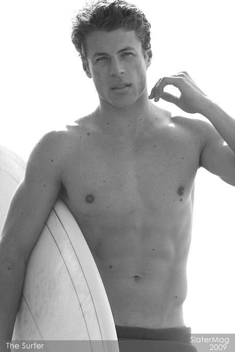 Jeff slater surf-1