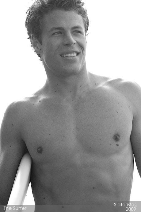 Jeff slater surf-2