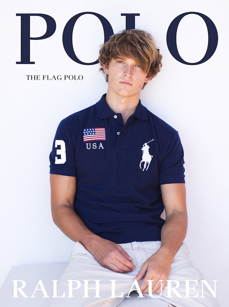 Jeff Slater_Polo-7