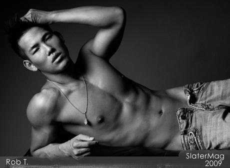Slater_rob-6