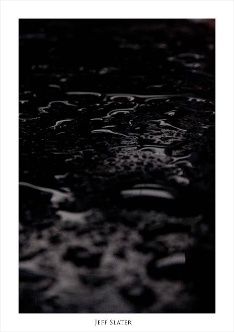 Jeffslater_rain-2
