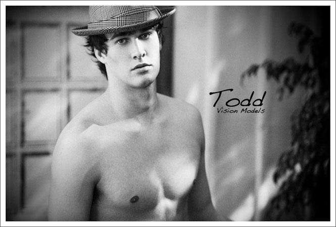 Jeff_Slater_Todd-1