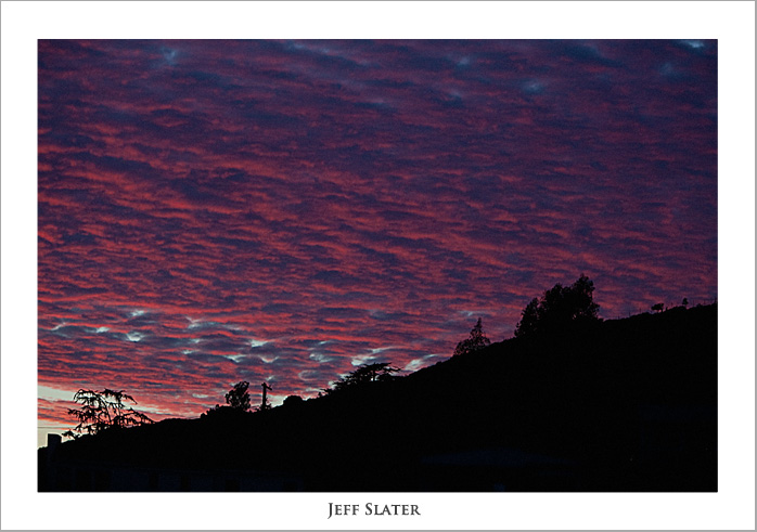 Jeff-slater-sunset-jan2010