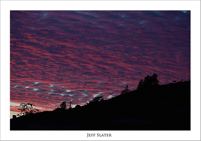 Jeff-slater-sunset-jan2010