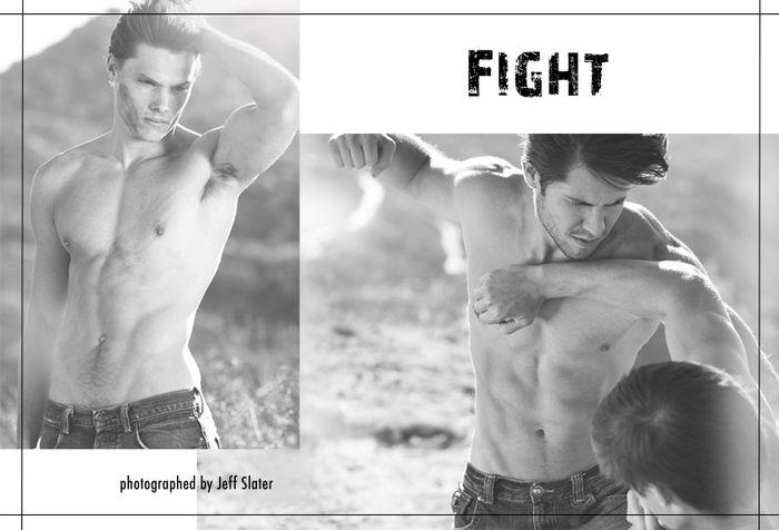 Jeffslater_fight4