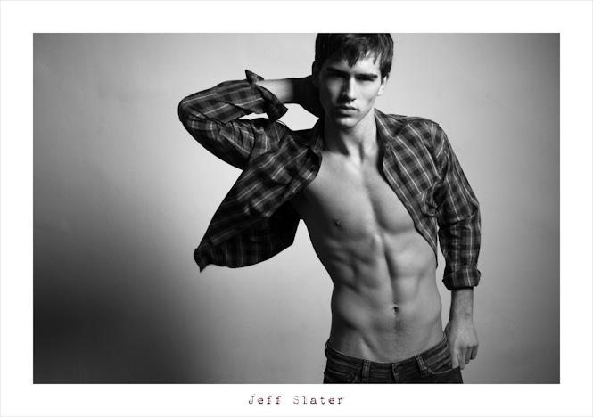 Jeff Slater_Studio-1
