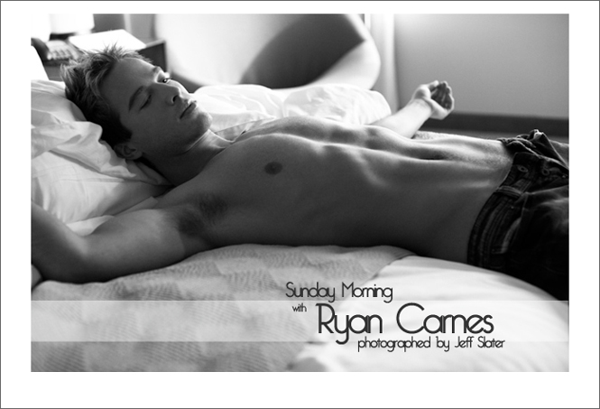ryan carnes desperate housewivesryan carnes instagram, ryan carnes spouse, ryan carnes, ryan carnes imdb, ryan carnes general hospital, ryan carnes height, ryan carnes the phantom, ryan carnes relationship, ryan carnes girlfriend, ryan carnes twitter, ryan carnes bio, ryan carnes biography, ryan carnes married, ryan carnes facebook, ryan carnes boyfriend, ryan carnes shirtless, ryan carnes desperate housewives
