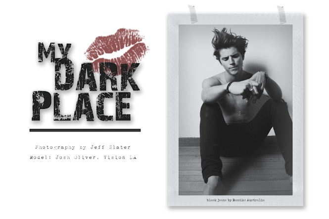 Jeffslater_darkplace-1