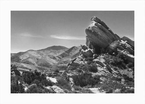 JeffSlater_Rocks-2