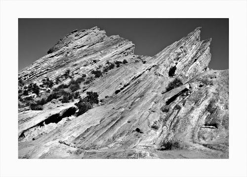 JeffSlater_Rocks-5