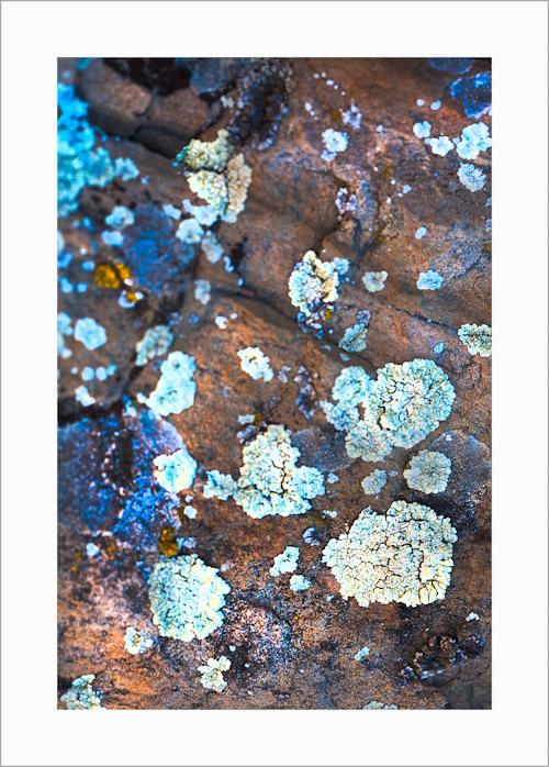 JeffSlater_Rocks-9