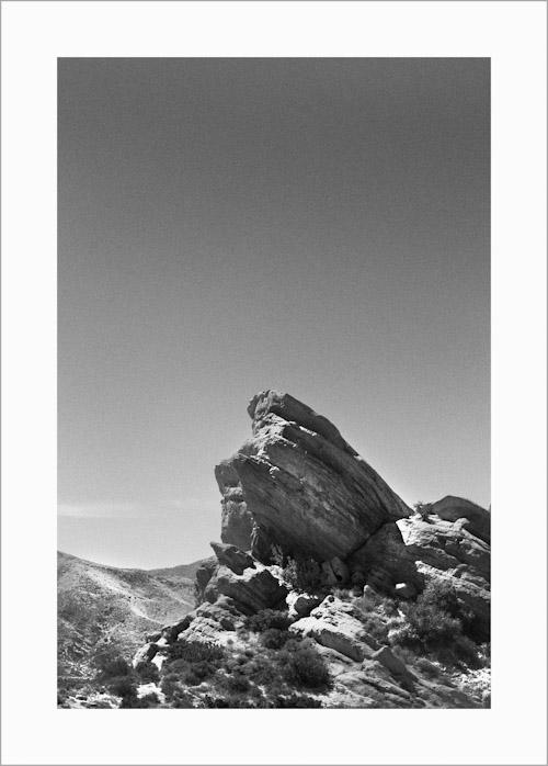 JeffSlater_Rocks-3