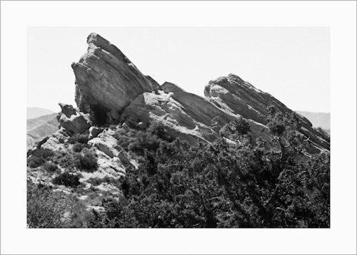 JeffSlater_Rocks-14